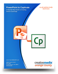 PowerPoint-To-Captivate